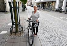 Miljoner till cykelfrämjande åtgärder