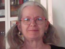 Kajsa Karlsson
