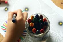 Ny utbildning ger chans till fler behöriga förskollärare