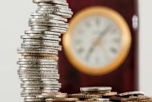 Swedbank: Bostadsrättsinnehavare riskerar kraftigt höjda månadsavgifter