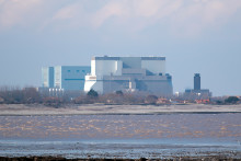 EDF Chief Finance Director quits ahead of Hinkley Point decision