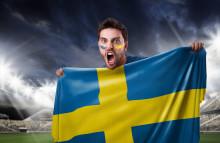Fotbolls-EM lockar rekordmånga till Frankrike
