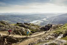 SkiStar AB: Økt interesse for sommerferie på fjellet