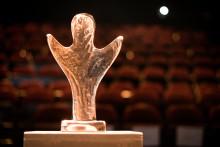 De nominerede til Artbeat Prisen 2019 er fundet!