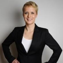 Jaana Ahlberg