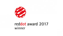 Urbanears awarded two Red Dot distinctions for high quality design