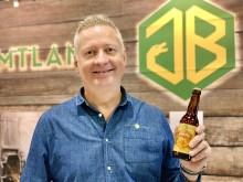 Nu är alla vinnare klara – Bärnsten från Jämtlands Bryggeri utsedd till Nolia Beer Master 2019
