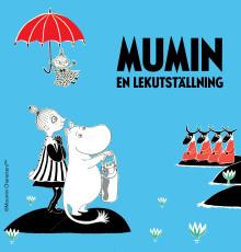 Påminnelse: Pressvisning av Mumin – en lekutställning på Kulturen i Lund