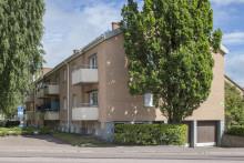 Willhem stöttar Faktums etablering i Karlstad