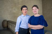 Fi Stockholms valmanifest: skyddat boende för killar och förbud mot nazister i Stockholm