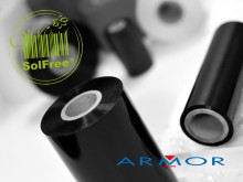 EET Europarts partners with ARMOR to promote greener POS solutions in favour of the environment