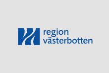 Regionens nya namn, logotyp och modifierade grafiska profil