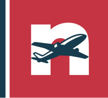 Norwegian – On air, 8. jakso: Slots