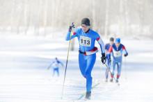 Vestsverige med endnu mere fart i skiene