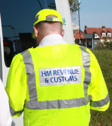 Seven arrested for suspected £12m VAT fraud