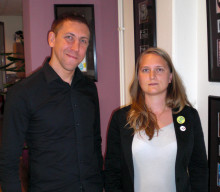 Alternative Distribution Alliance (ADA) Nordic distribuerar 3NO Music