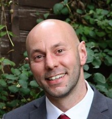 UPDATE: Tribute paid to motorcyclist who died following Southampton collision