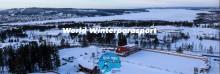 Mediackrediteringen till para-världcupen i längdskidor och skidskytte i Östersund öppnar