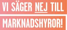 Kampanj för rätten till förhandlade hyror