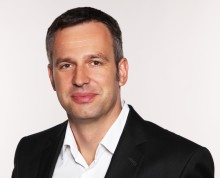 Sven Bergmann