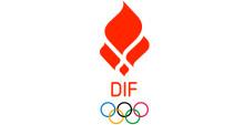 Husk medlemsregistrering til DIF