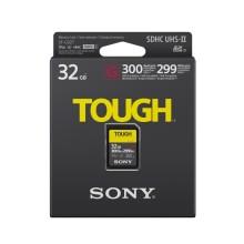 Sony prezintă cel mai rezistent și rapid card SD