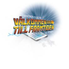 Digital talangjakt och framgångsrik e-handel två punkter på tung Tendensdag