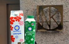 Ursprungsmärkning får NK att välja Skåne