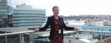 Intervju: Så bygger Omega Pharma en stark, sund och positiv kultur!