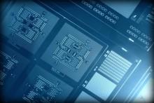 IBM on tehnyt läpimurron kvanttitietokoneen kehitystyössä