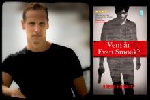 Pocketsläpp: Vem är Evan Smoak?