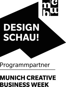 Munich Creative Business Week
