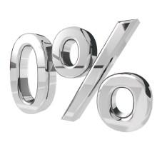 Svenska sparare förlorar 8,8 miljarder i utebliven ränta – varje år!