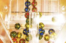 Kæmpe Lotto-gevinst til Åbyhøj og PLUS abonnent
