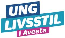 PRESSTRÄFF - Ung livsstil i Avesta