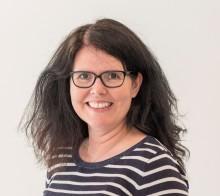 Anne Maria Langeland ny regiondirektør i Husbanken vest