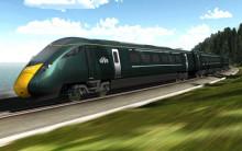日立が鉄道運行会社のFirstGroup社から標準型都市間車両「AT-300」の納入および保守に関する正式契約を締結