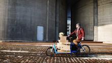 IKEA vil teste leasing af møbler i Danmark og på 29 andre markeder