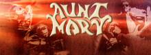 AUMT MARY Konsert