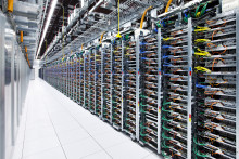 BT launches direct connectivity to Google Cloud
