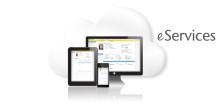 Hogia och Basware gör e-fakturering tillgänglig för alla företag