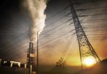 Bättre miljö genom energikartläggning