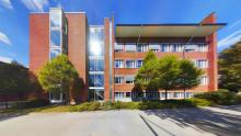 Världsledande life science-företag flyttar till Campus Solna