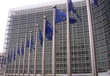 EU vill hindra ursprungsdeklaration av drivmedel – Sverige böjer sig, men ger sig inte