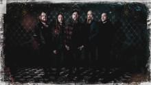 Sweden Rock Festival 2020: In Flames, Social Distortion, med flera bekräftade!