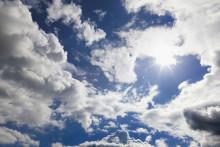 SAP SuccesFactors anerkendt som førende til HR i skyen