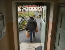 Bostadsbristen slår hårt mot våldsutsatta kvinnor och barn