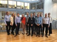 RIF etablerer Bygg- og Eiendomsforum