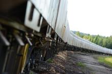 Nytt i Infrastrukturdebatten: Norrland förtjänar en stark infrastruktur
