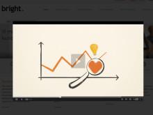 Film om hur, vad och varför du ska mäta kundmöten